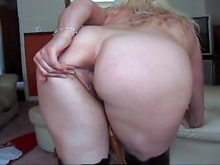 Cathy Williams Was Newman Lap Dance Ludacris Eastbourne