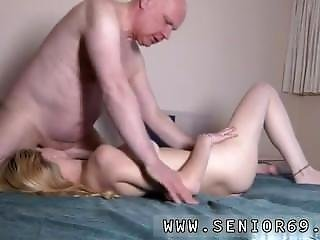Old Shemale And Teen Porn She Is Not Very Superb At It And Strikes Bart