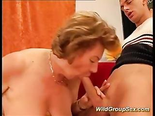 Amateur, Anal, Bukkake, Dp, Facial, Gagging, Gangbang, German, Groupsex, Hairy, Mature, Orgy, Party, Redhead, Sex, Swallow, Swingers, Wild
