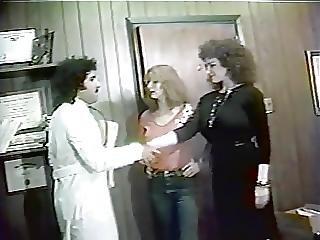 Vintage Tube German Classic Hairy Sex 18qt Free Porn Movies