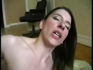 Amateur Teen Homemade Sex