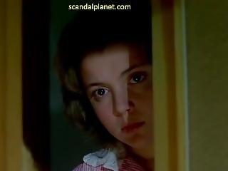 Sybil Danning Nude Sex Scene In Julie Darling Movie Scandalplanet.com