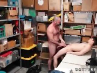 Monk gay sex porno thick cum movie 19 year