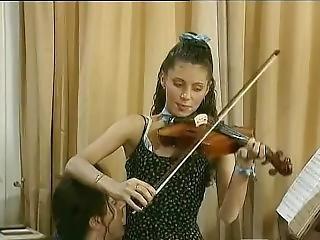 Dbm - Teenievision 07 - Tv007 - Concerto Opus Sex