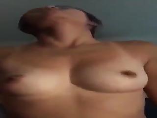 Meleg koreai pornó tumblr