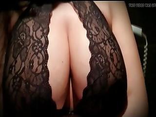 Bitch Big Black Cock Cum Milf Slave Squirt Cuckold Nympho