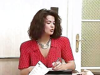 Classics: La Veuve De Buda - Fesse (1997) Full Movie