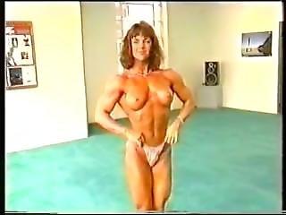 Big Tit, Classic, Fetish, Nude, Posing, Vintage