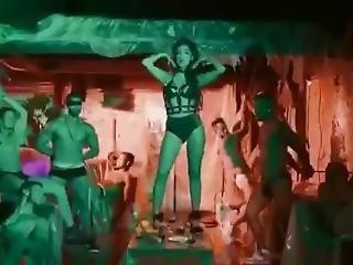 Manelyk Desnuda  Tetonas Y Culonas Mía Khalifa Kim Kardashian Riley Reid