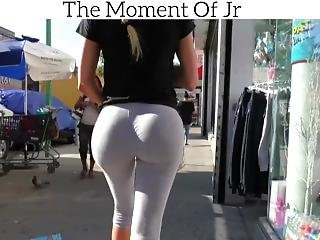 The Moment Of Jr Vid11