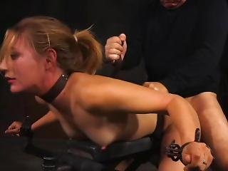 Mona Wales - Submissive Slut