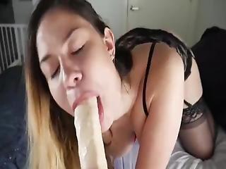 Καλύτερος έφηβος ερασιτεχνικό σεξ