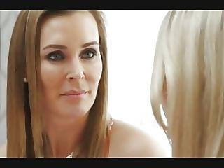 The Not Mother Seducing?from=video Promo