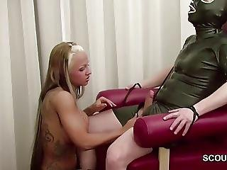 Looney sex movies