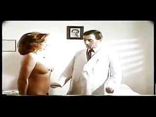 El Doctor Experto En Culos