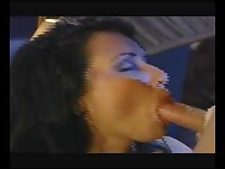 Hot Euro Fucking - Hakan Serbes Amd Catherine Count