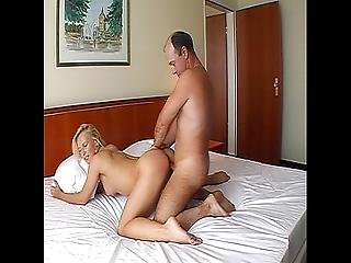 blondin, avsugning, casting, cumshot, doggystyle, fingring, slicka