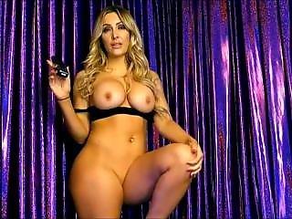 Ashley Emma Calling