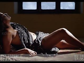 Swathi-naidu-photoshoot-campus-ampasayya-telugu-movie-uncovered-show.mp4