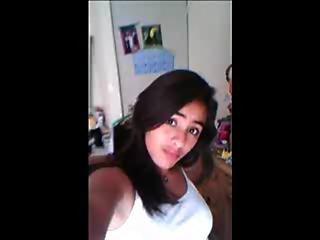 Lorna Daniela Malagon - Mexicana