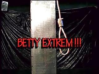 Ggg Betty Extrem-2001