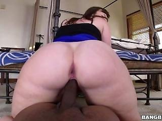 Anal, Ass, Big Ass, Booty, Dick