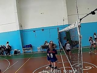 Amatør, Sport, Tenåring