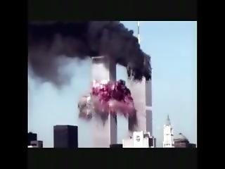 Jordan Fisker Causes 9/11