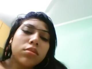 Brasilialainen, Lesbo