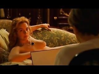 Titanic (1997) - Kate Winslet