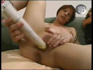 New porn hube