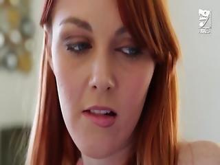 Porno Mexicano Viejito Cogiendo Peliroja