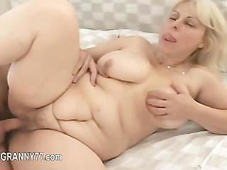 Outdoor german porn