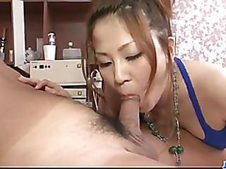 Action, Big Cock, Blowjob, Busty, Cock Suck, Cream, Creampie, Doggystyle, Double Blowjob, Fingering, Hairy, Hairypussy, Hardcore, Pussy, Sucking
