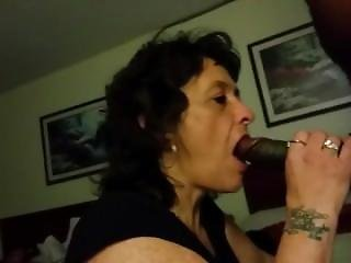 Amateur, Black, Blonde, Granny, Interracial, Mature, Sucking