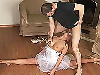 Teen Sex In Flexi Positions