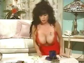 Ass Busted Incorporated. Jeannie Fine