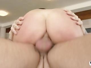 anal, röv, rövknulla, brud, stortuttad, blondin, avsugning, brunett, knullar, porrstjärna, fitta, hårt, sexig, små tuttar, Tonåring, Teen Anal