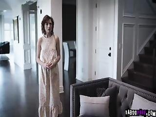 Intense Orgasms And Lesbian Action At Its Finest!