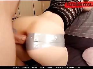 erotik in der sauna gefesselt in high heels