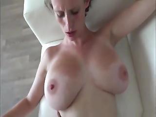 Ingyenes porn csövek