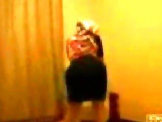 Arabic Sex Video