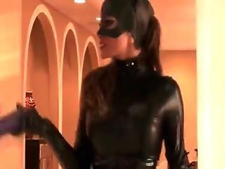 BatFXXX Dark Night Parody part 33
