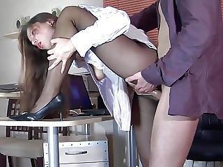 Pantyhose175