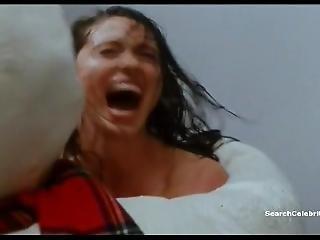 Shannon Elizabeth - Jack Frost (1997)