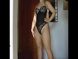 Stripped My Dress Off Cam - Add My Snapchat: Emmalanes