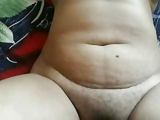 Indian Wife Fucking Neighbour