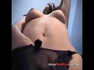 Asianwebcamgirls.net Presents Live Filipina Gogo Bar Girl Strippers