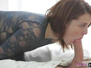 amateur, chick, paar, fantaisie, prachtig, sexy, mager