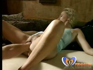 The Fleming Saga 1-2 (1990s)